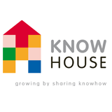knowhouse 160x160